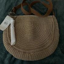 The Sak Ryder Crochet Style Bamboo Photo