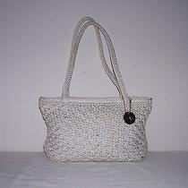 The Sak Sequin Hand Bag Photo