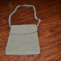 The Sak Shoulder Bag Photo