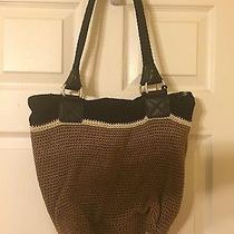 The Sak Shoulder Bag. Photo