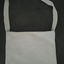 The Sak Shoulder Bag - Ivory Purse Photo