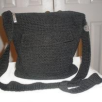 The Sak Shoulder & Crossbody Bag Photo