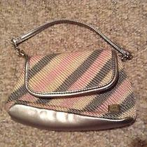 The Sak Small and Cute Bag Photo