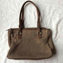 The Sak Tan Brown Bag Photo