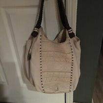 The Sak Womans Hobo Bag Photo