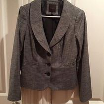 The Woman's Collection Limited Blazer Photo