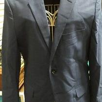 Theory Blazer Jacket Size 36 Photo