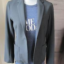 Theory Blazer Size Medium Photo