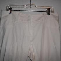 Theory Cotton Pants   10 Photo
