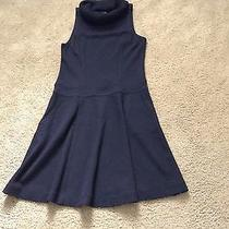 Theory  Dress    Size  Medium        Beautiful   Photo