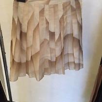 Theory Skirt Photo