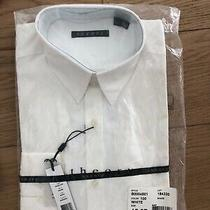 Theory Slim Fit Shirt X 2 Photo