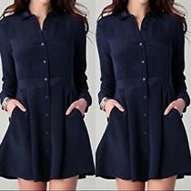 Theory Soream Glowing Silk Dress Size 2 Photo