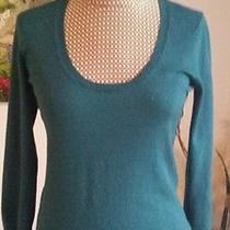 Theory Sweater Photo