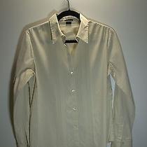 Theory  Women's Shirt - Xl Photo