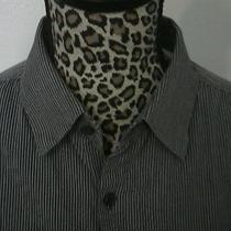 Theory Womens Shirt Size Xl Photo