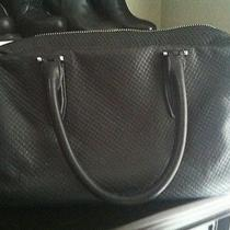 Theyskens Theory Purse Original 750 Photo