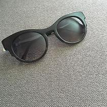 Thierry Lasry  'Virginity' Sunglasses Women Photo
