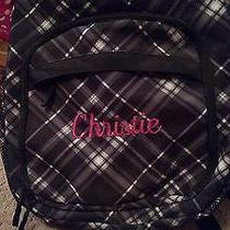 Thirty One 31 Organizing Backpack