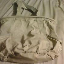 Thirty One Elite Retro Metro Bag Photo