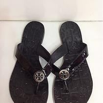 'Thora' Sandal Size 7 Photo
