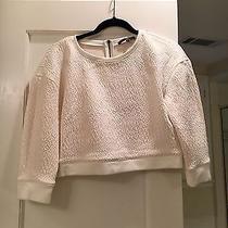 Tibi Clothing Photo