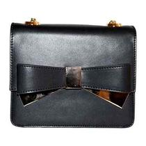 Tiffany and Fred Shoulder Handbag Photo