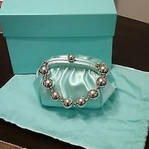Tiffany & Co Bracelet Purse Photo