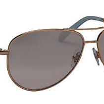 tiffany&co Women's Sunglasses Tf3043h 58mm Gold 608859 Photo