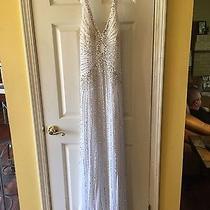 Tiffany Designs Prom Dress Photo