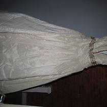 Tiffany's Plus Size Prom Dress Photo