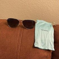 Tiffany Sunglasses Women Tf3044 Photo