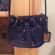 Tignanello Handbag Photo