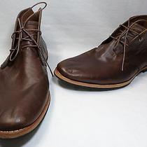 Timberland Boot Company Wodehouse Lost History Chukka Boot Sz 12 299 Photo