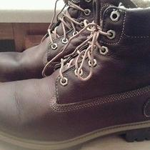 Timberland Boots 10m Great Holiday Gift Photo