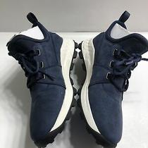Timberland Boots Brooklyn Oxford Navy Men Sz7 Nwt Photo