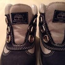 Timberland Boots for Infant Size 7 Photo