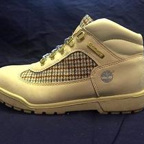 Timberland Boots - Size 7 Photo