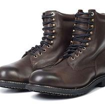 Timberland Earthkeepers Anti-Fatigue Men's Boot Size 12 Photo