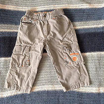 Timberland Infant Boys Jeans 18m Photo