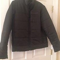 Timberland Jacket Nwot Large Photo