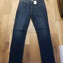 Timberland Jeans W36 L34 Lovely Colour  Photo