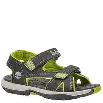 Timberland  Mad River 2-Strap Sandal (Tddler-Yth)-3m Photo