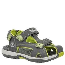 Timberland  Mad River Closed Toe Sandal (Tddler-Yth)-5m Photo