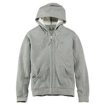 Timberland Men's Parker River Classic Fullzip Hoodie Style 6263j Photo