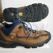 Timberland Outdoor  Athletic Shoe Size  10.5  M Photo