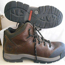Timberland   Outdoor - Hiking Etic  Shoe  Size  7.5  M Photo