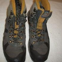 Timberland Outdoor Performance Gore-Tex Hiking Trail Boots Mens Sz 11  M Photo