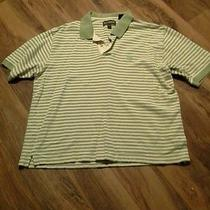 Timberland Polo Large Photo