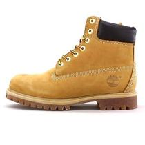 Timberland Shoes 6